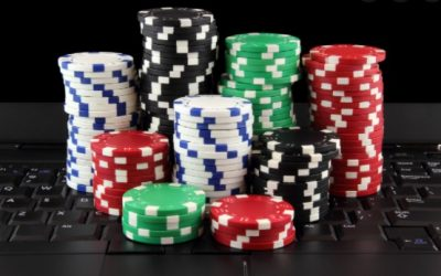 What an Individual Needs to Understand After Gambling Online